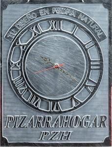 pizarra-22