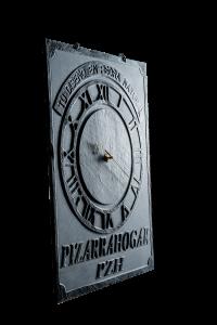 pizarra-25