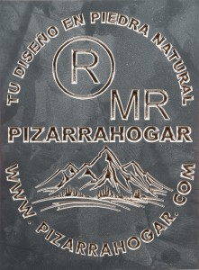 pizarra-91