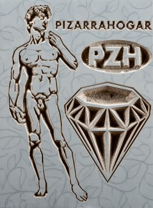 pizarra-96